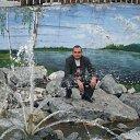 Фото Рустам, Сулея, 44 года - добавлено 30 ноября 2011 в альбом «Мои фотографии»
