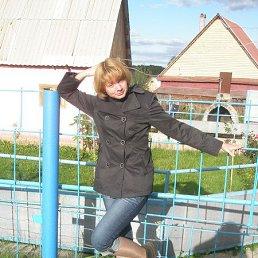 Фото Наталья Шалюта, Кемерово, 38 лет - добавлено 19 сентября 2012
