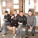 Фото Влад, Ульяновск - добавлено 20 августа 2011