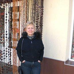 Ангелина, 59 лет, Берегово