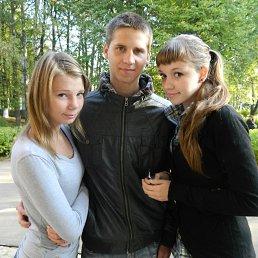 Николай, 25 лет, Лихославль