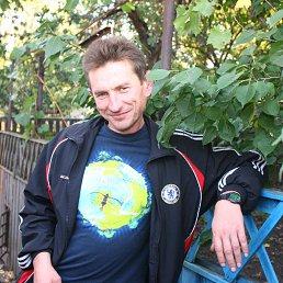 вадим, 49 лет, Константиновка