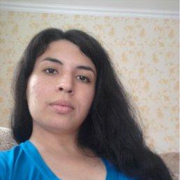 Оля, 29 лет, Обь