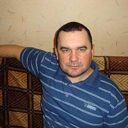 Геннадий, 49 лет, Сарны