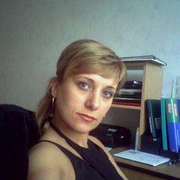Таня, 40 лет, Березово