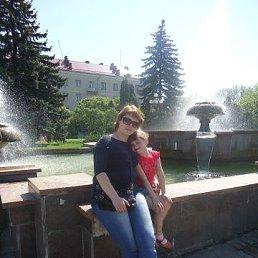 Наталия, 32 года, Владимир-Волынский