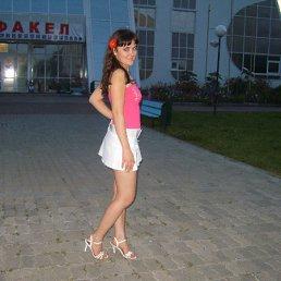 Маргарита, 35 лет, Красногорский
