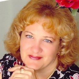 Татьяна, 51 год, Райчихинск