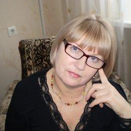Зинаида, 60 лет, Ростов-на-Дону