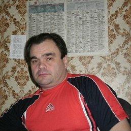 Валерий, 54 года, Новоспасское