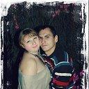 Фото Виолка, Ватутино, 27 лет - добавлено 23 октября 2012