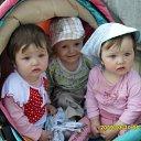 Фото Света ~Пмпнфс~, Хабаровск, 44 года - добавлено 31 июля 2010