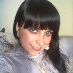 """Мар""""яна, 30 лет, Стрый"""