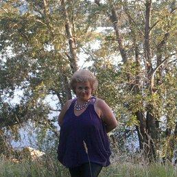 Людмила, 52 года, Диксон