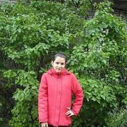 Полина, 24 года, Окуловка