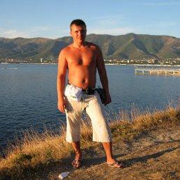 Стасончик ))), 37 лет, Санкт-Петербург - фото 1