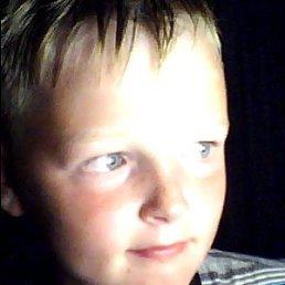 Артём, 17 лет, Кумены