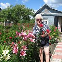 Фото Наташа, Тверь, 59 лет - добавлено 18 августа 2012