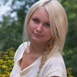 Катюша, 26 лет, Жигулевск