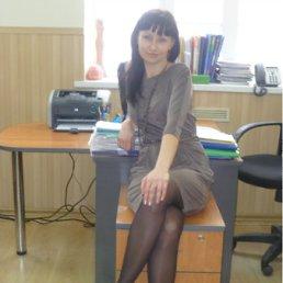 Фото Светлана, Ростов-на-Дону, 41 год - добавлено 6 марта 2012