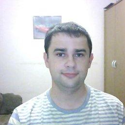 Михаил, 36 лет, Пятихатки