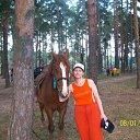 Фото Ирина, Москва, 55 лет - добавлено 18 марта 2011