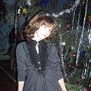 Фото Катя, Воронеж, 22 года - добавлено 2 января 2011