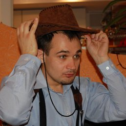 Ruslan, 43 года, Херсон - фото 1