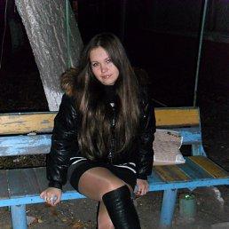 Vikysi4k@, 26 лет, Суходольск