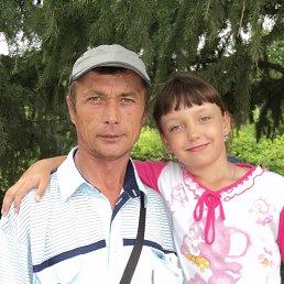 гена, , Новошахтинский