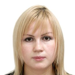 Нина, 41 год, Чебоксары