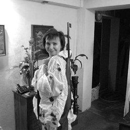 Светлана, 52 года, Санкт-Петербург