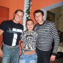 Фото Света, Сокаль, 41 год - добавлено 3 февраля 2011