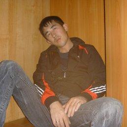 Фото Искак, Хотилово, 35 лет - добавлено 5 февраля 2012