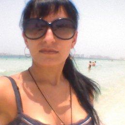 HELEN, 40 лет, Макеевка