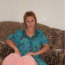 Фото Елена, Молочанск, 40 лет - добавлено 7 сентября 2011 в альбом «Мои фотографии»