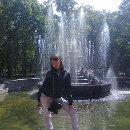 Елена, 29 лет, Болград