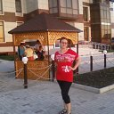Фото Евгения, Краснодар, 34 года - добавлено 16 июня 2011