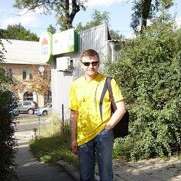 Олег, 52 года, Украинск