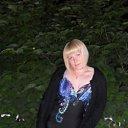 Фото Юлия, Самара, 36 лет - добавлено 19 июня 2012
