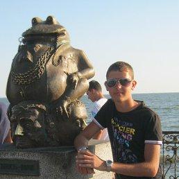 Кирилл, 25 лет, Снежное