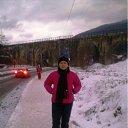 Фото Татьяна, Верхнеднепровск, 41 год - добавлено 4 февраля 2012
