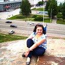 Фото Кристи, Барнаул, 30 лет - добавлено 12 февраля 2011