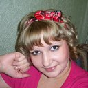 Фото Алёна, Топчиха, 31 год - добавлено 2 марта 2012