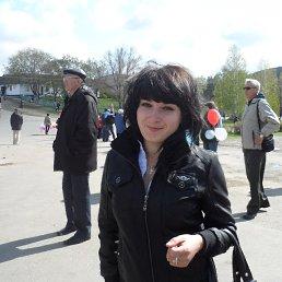 Мария, 29 лет, Змеиногорск