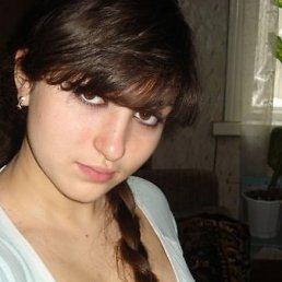 Ульяночка, 28 лет, Кинель-Черкассы