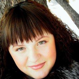 Мария, 28 лет, Медвежьегорск