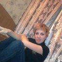 Фото Кетрин, Моршанск, 30 лет - добавлено 11 января 2012