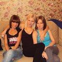 Фото Lika, Екатеринбург, 29 лет - добавлено 28 января 2011