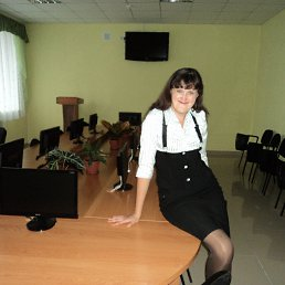 Татьяна, 29 лет, Волчиха